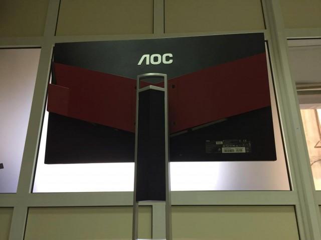 AOC Agon AG271UG (7)