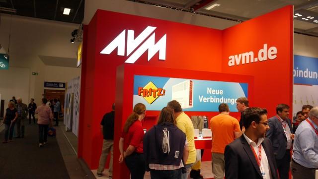 AVM IFA 2017 (14)