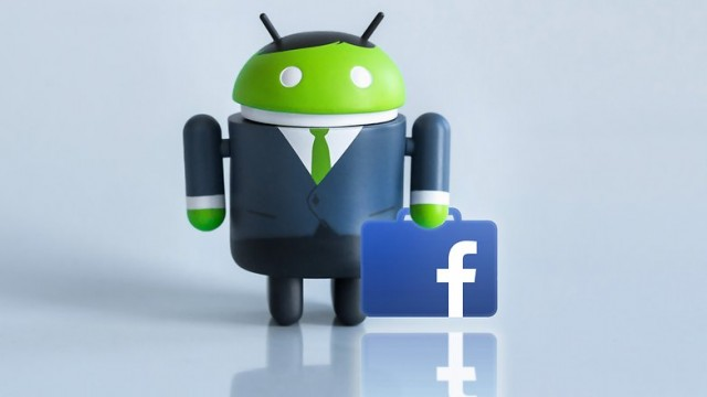 Androidpit-facebook-at-work-0417-w782