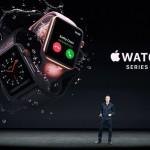 Apple Watch Series 3-02