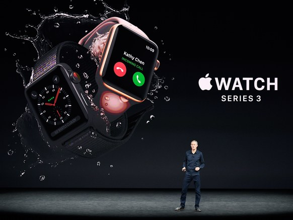 Apple Watch Series 3-02