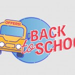 COSMOTE-GERMANOS-Back To School