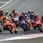 COSMOTE TV-SPORT-MotoGP-3