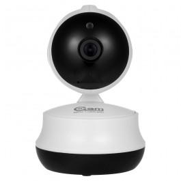 Coolcam HD 720P Wireless WiFi IP Camera Baby Monitor5