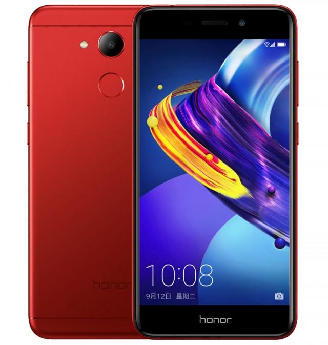 Honor-V9-Play-image-1