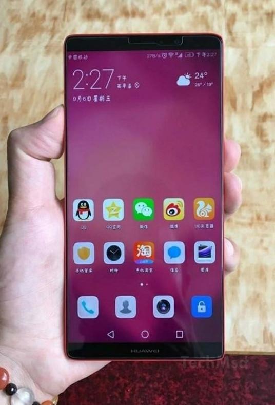 Huawei-Mate-10-1