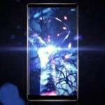 Huawei-Mate-10-teaser