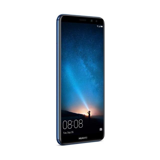 Huawei Nova 2i4