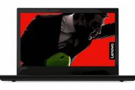 Lenovo_ThinkPad_25_1506089367_0_0