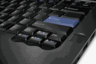 Lenovo_ThinkPad_25_1506089500_0_0