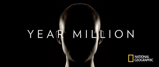 NG_Year Million (Header)