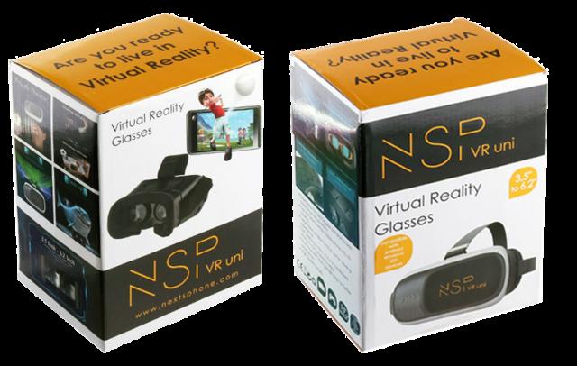 NSP-VRuni_img6