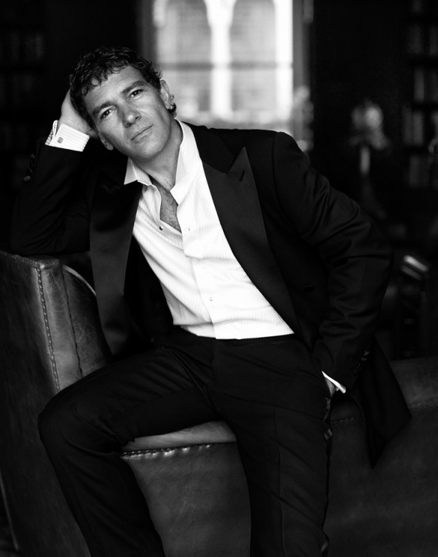 National Geographic_Genius 2_Antonio Banderas (1)