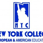 New York College 2
