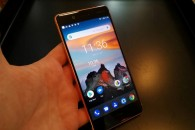 Nokia-8-IFA-2017