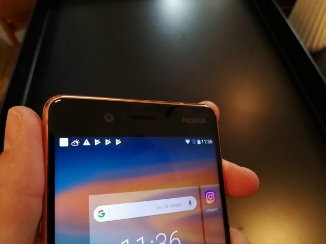 Nokia-8-IFA-2017-5