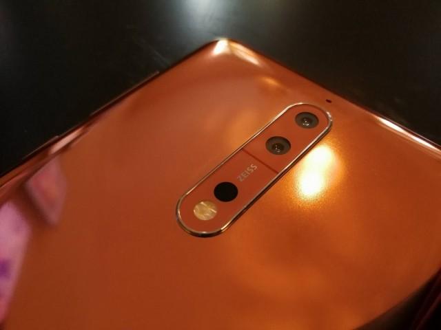 Nokia-8-IFA-2017-6