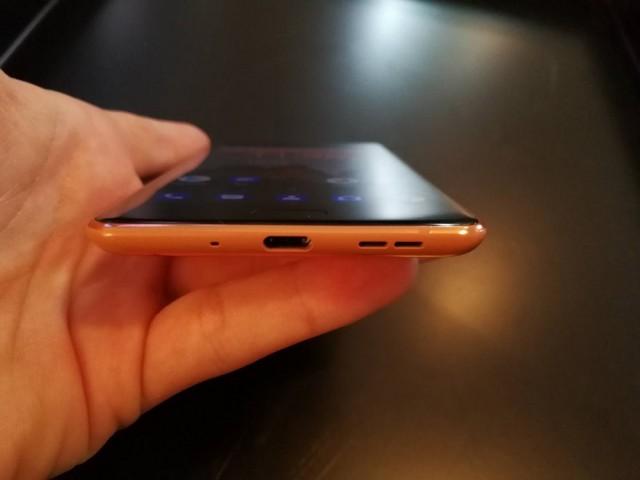 Nokia-8-IFA-2017-7