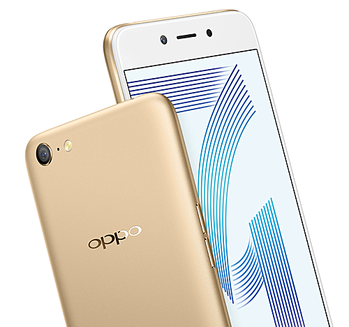 Oppo A71-01