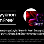 QLED_Burn-in-free_Banner_1000x300_Open