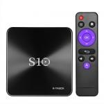 R-TV BOX S10-01
