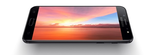 Samsung Galaxy C8-03