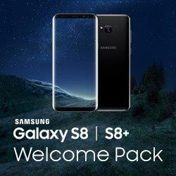 Samsung-Galaxy-S8-Welcome-Pack_MobileCarousel_250x250