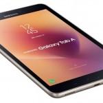 Samsung-Galaxy-Tab-A-2017-8.0