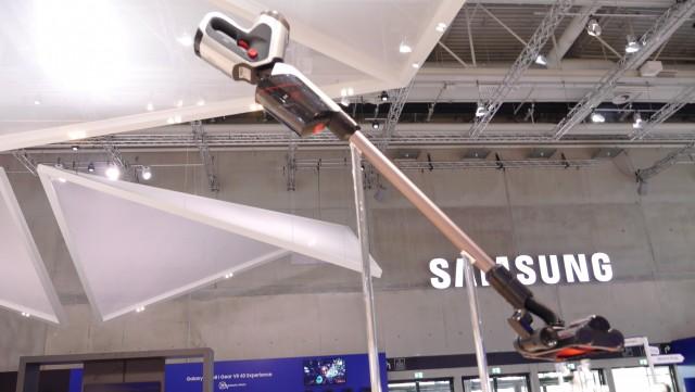 Samsung PowerStick Pro (5)