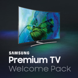 Samsung-Premium-TV-Welcome-Pack_SummaryPage_MobileCarousel_250x250