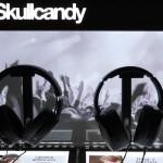 SkullCandy (2)