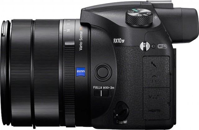 Sony RX IV (3)