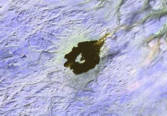 Wikipedia_Mistastin_Lake