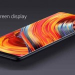 Xiaomi Mi MIX 2-2