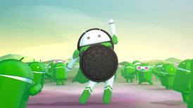 android-oreo-update