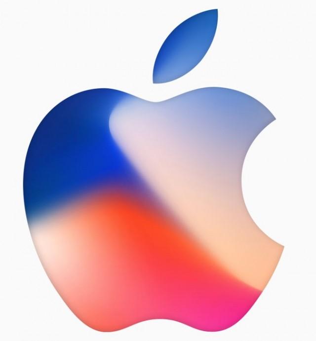 apple-event-2017-september-logo