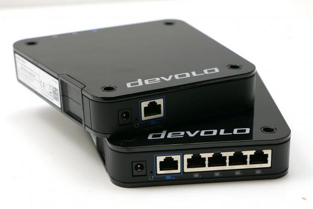 devolo5