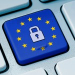 eu-cybersecurity