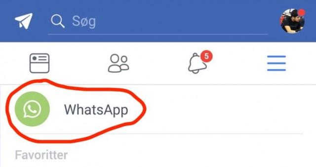 facebook-whatsapp-button