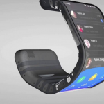 foldable-phone-concept