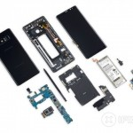 galaxy-note-8-tear-down