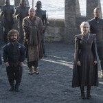 game-of-thrones-s7-15-640x0