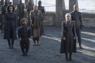 Ευχάριστα νέα για όλους τους fans, το HBO ετοιμάζει περισσότερο «Game of Thrones»!