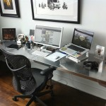 home-office-10-modelos-para-voc-se-inspirar-e-criar-o-seu-20140710214520-53bf0970aa4e3