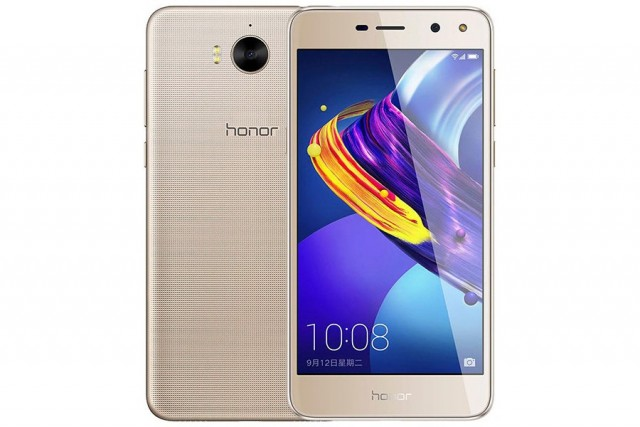 honor-6-play