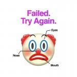 huawei_apple_troll