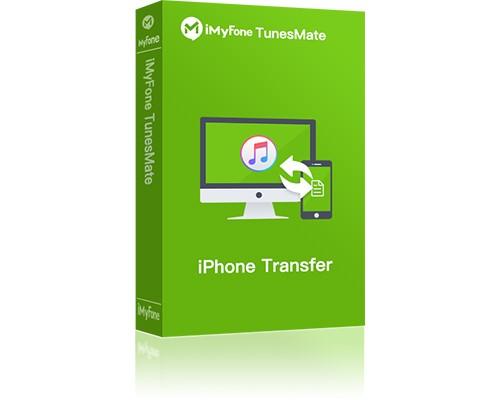 iMyFone5