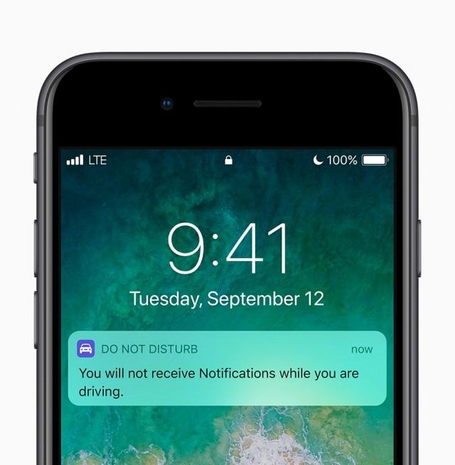 iOS-11-availability-donot-disturb