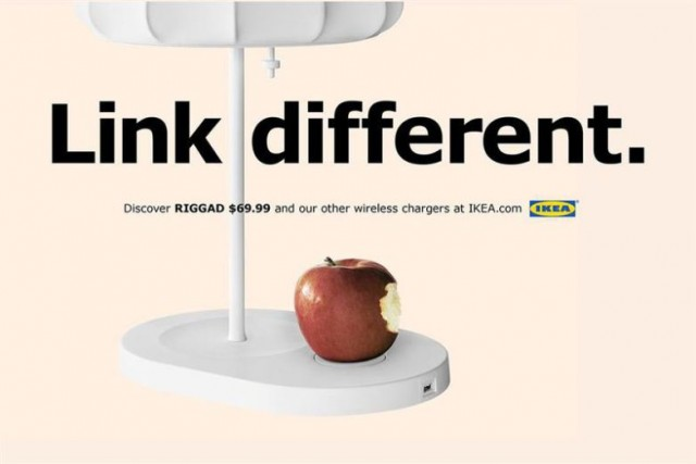 ikea-iphone-8-iphone-x-wireless-charging-ad-link-different