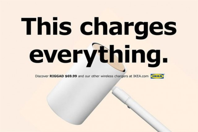 ikea-iphone-8-iphone-x-wireless-charging-ad-this-changes-everything